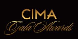 CIMA Gala Awards