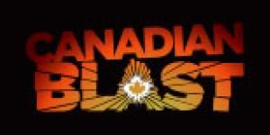 Canadian Blast